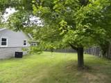 570 Tuck-A-Way Ridge Drive - Photo 31