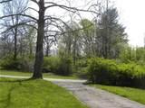 570 Tuck-A-Way Ridge Drive - Photo 36