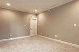 11556 Willow Bend Drive - Photo 30
