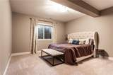 11556 Willow Bend Drive - Photo 44