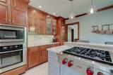 5702 Carrollton Avenue - Photo 12