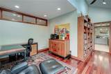 5702 Carrollton Avenue - Photo 16