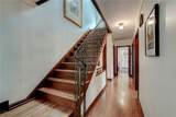 5702 Carrollton Avenue - Photo 17