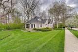 5702 Carrollton Avenue - Photo 2