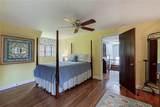 5702 Carrollton Avenue - Photo 34