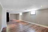5377 Evanston Avenue - Photo 29