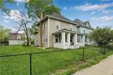 1108 Rural Street - Photo 2