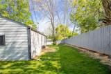 6031 Birchwood Avenue - Photo 20