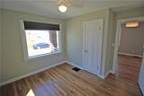 229 Forest Avenue - Photo 11