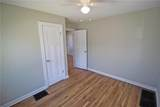 229 Forest Avenue - Photo 12