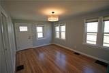 229 Forest Avenue - Photo 13