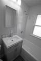 229 Forest Avenue - Photo 14