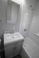 229 Forest Avenue - Photo 15
