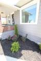 229 Forest Avenue - Photo 19
