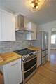 229 Forest Avenue - Photo 6