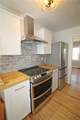 229 Forest Avenue - Photo 7
