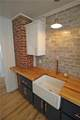 229 Forest Avenue - Photo 8