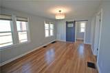 229 Forest Avenue - Photo 9
