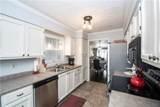1050 Carters Grove - Photo 12