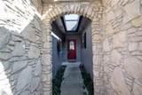 1050 Carters Grove - Photo 2