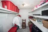 1050 Carters Grove - Photo 31