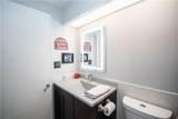 1050 Carters Grove - Photo 32