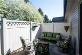 1050 Carters Grove - Photo 34