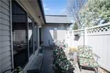 1050 Carters Grove - Photo 36