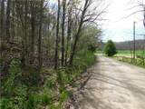 n/a Reed Hollow Road - Photo 1
