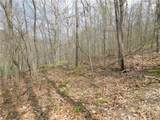n/a Reed Hollow Road - Photo 10