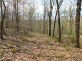 n/a Reed Hollow Road - Photo 11