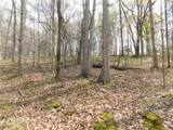 n/a Reed Hollow Road - Photo 12