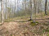 n/a Reed Hollow Road - Photo 13
