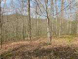 n/a Reed Hollow Road - Photo 14