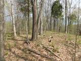 n/a Reed Hollow Road - Photo 15