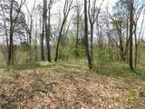 n/a Reed Hollow Road - Photo 16