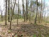n/a Reed Hollow Road - Photo 17