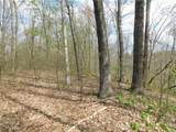 n/a Reed Hollow Road - Photo 18