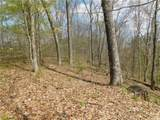 n/a Reed Hollow Road - Photo 19