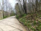 n/a Reed Hollow Road - Photo 2