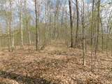 n/a Reed Hollow Road - Photo 20