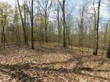n/a Reed Hollow Road - Photo 21