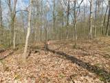 n/a Reed Hollow Road - Photo 22