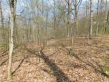 n/a Reed Hollow Road - Photo 23