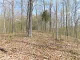 n/a Reed Hollow Road - Photo 24