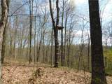 n/a Reed Hollow Road - Photo 25
