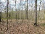 n/a Reed Hollow Road - Photo 26