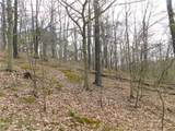 n/a Reed Hollow Road - Photo 28