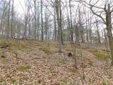 n/a Reed Hollow Road - Photo 29