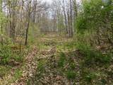 n/a Reed Hollow Road - Photo 3